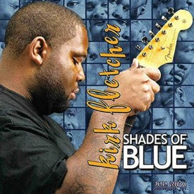 CD_shades_of_blue