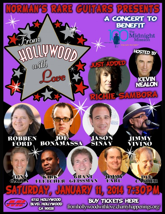 From_Hollywood_with_Love_POSTER_FLYER_2
