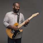 Bolton News - Kirk Fletcher to play the blues
